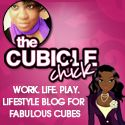 The Cubicle Chick