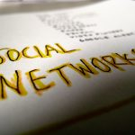 Social Networking & Office Politics- Do you add people from work?
