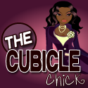 Contest Closed- (UPDATED)Are You A Cubicle Chick? Win A ULTA Gift Card