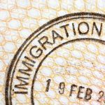 What I Think Of The Arizona Immigration Law