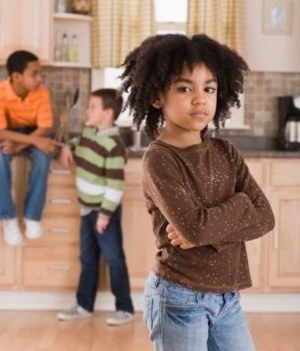 spanking your kids a bad way Spanking a child leads to bad behaviors, not the better manners some  there's  no way to define spanking without using the word hitting, said.