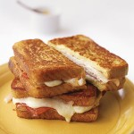 Did You Know August Is National Sandwich Month?