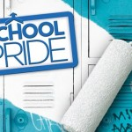 NBC's New Reality Show, 'School Pride' Premieres Oct. 15th