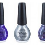 Nicole by OPI & Justin Bieber Team Up To Create 'One Less Lonely Girl' Nail Polish