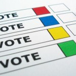 Politics as unusual: Why I am disenchanted with voting