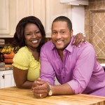 Down Home with the Neely's: Memphis' First Family Serves It Up on the Food Network