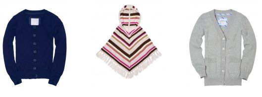 Keep Your Child Fab & Fashionable This Winter Without ...
