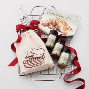 2010 Holiday Gift Guide 8 Great Gifts For The Foodie In