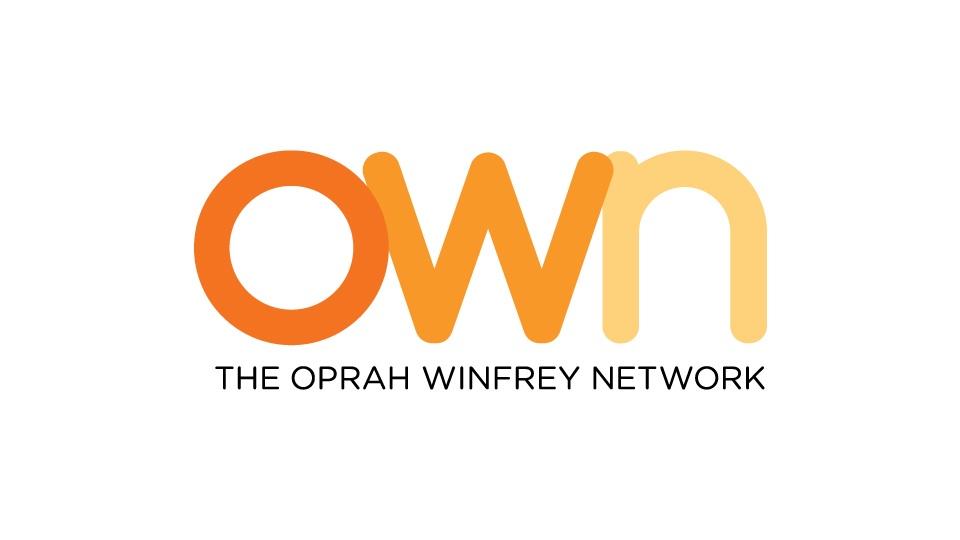 own the oprah winfrey network. the Oprah Winfrey Network.