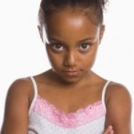 8 Tips for Dealing with an Ungrateful Child