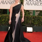 2011 Golden Globes Red Carpet Arrival Pics