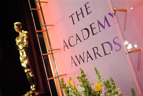 83rd Annual Academy Awards Red Carpet Live Coverage & Photos Tonight