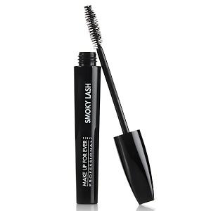 This Week's Happy Things: Makeup
