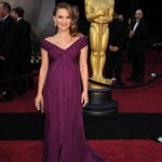 The 5 Most Fab on the 83rd Annual Academy Awards Red Carpet
