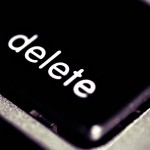 The Importance of Your Employee Newsletter: Do Not Delete