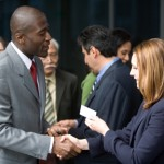 Signs that your networking may be working against you