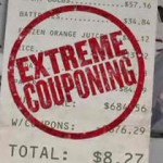 Learn how to save with TLC's new show 'Extreme Couponing'