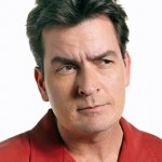At one time or another, we've all bombed like Charlie Sheen