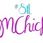 Girls Just Wanna Have Fun: #STLsmchicks Kick Off Inaugural Event at Lumiere