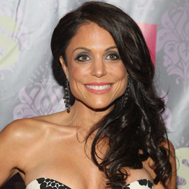 Bethenny Frankel: From Real Housewife to Mogul