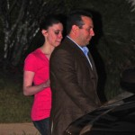 Casey Anthony is Free: My Prediction for What Happens Next