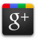 5 things people should stop doing when referring to Google+ (Google Plus)