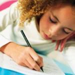 5 Back to School Shopping Saving Tips to Ease Your Wallet