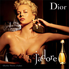 Dior 3386 in addition 142339524639 further Mannequin Natalie Portman 3059 0 likewise Testery Perfumy 20 I 33 Ml besides 123 Dior J Adore Eau De Parfum 3348900417892. on christian dior jadore perfume