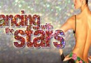 New Season &#038; Cast of Dancing with the Stars: Will You Watch?