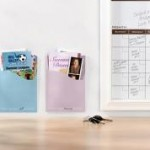6 Must Have Supplies for Your Office or Cubicle
