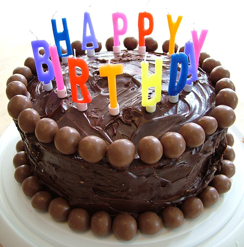 http://www.thecubiclechick.com/wp-content/uploads/2011/09/happy-birthday-cake.jpg