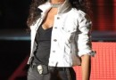 Cubicle Chicks Janet Jackson &#038; Mary J. Blige Show Why They Still Reign (PICS)