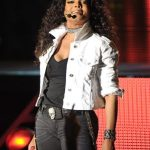 Cubicle Chicks Janet Jackson & Mary J. Blige Show Why They Still Reign (PICS)