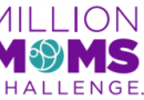 Join The Million Moms Challenge
