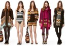 Missoni for Target Hits The Bulls-eye on 9/13