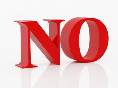 How to Say No to a Demanding Boss