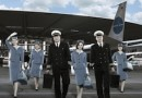 Will ABC's Pan Am Replace Mad Men For Nostalgic Television?