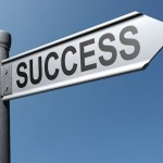 Personal Development: Success Is Relative