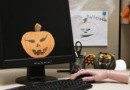 To Wear (or not wear) Halloween Costumes at Work