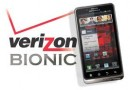 The 4 Things I Like About the Motorola Droid Bionic (and 1 Thing I Don&#8217;t)