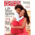 working-mother-magazine