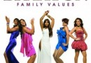 WE's Reality Hit Braxton Family Values Returns to TV 11/10