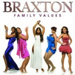 Braxton-Family-Values-e1301665659349
