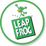 Leaping for a LeapFrog Party: You Are Invited
