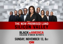 CNN's Black in America Touches on Lack of Black Start-Ups in Silicon Valley