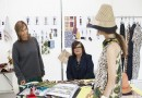 Italian Fashion House Marni to Design Spring Collection for H&M