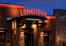 Cube Giveaway: Two $15 Gift Cards to LongHorn Steakhouse