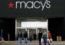 Macy's Announces First Ever Midnight Black Friday Opening