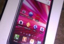 Check Me Out! I am a T-mobile T-mobilizer!