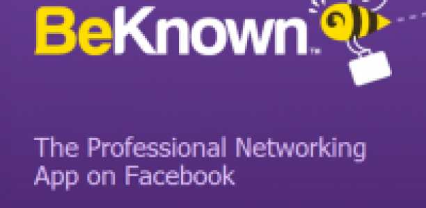 Giveaway: Get to Know BeKnown &amp; Win a BeKnown Interview Survival Kit